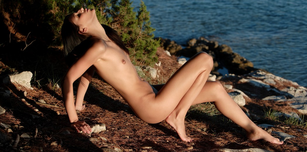 [EroticDestinations] Fabienne - Photo & Video Pack 2008